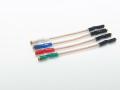 KS-Remasta Stage101EVO I 鏡面加工 海外製高純度OFC単線 シェルリードワイヤー