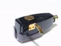 [中古] Ortofon オルトフォン SPU Synergy MCカートリッジ Windfeld氏が残した最高傑作品 新品ユニット付き