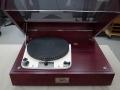 [中古] Garrard ガラード 301 (50Hz) ターンテーブル