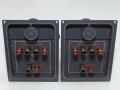 [中古] JBL 3105 クロスオーバー・ネットワーク ペア