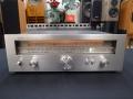 [中古] TRIO KT-8000 FM専用チューナー