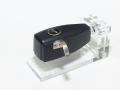 PHONOPHILE PP-A24 オーバーハングゲージ付きカートリッジキーパー