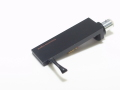 [中古] AudioTechnica オーディオテクニカ MG10 マグネシウム合金ボディ ヘッドシェル 自重10g