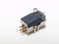 [中古] Audiotechnica オーディオテクニカ AT15Ea VM型カートリッジ