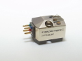 [中古] audiotechnica オーディオテクニカ AT33Sa シバタ針搭載MC型(デュアルムービングコイル)ステレオカートリッジ