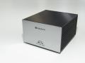 [中古] HIGHPHONIC ハイフォニック HP-TX Black DL-103 PRO DL-103R PRO専用高性能MCトランス