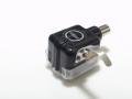 [中古] Ortofon オルトフォン SPU AE MCカートリッジ 針交換済み