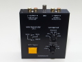 Aurorasound オーロラサウンド MM Expander AFE-10