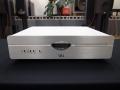 [展示品] YBA Heritage CD100 CD Player CDプレーヤー