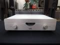 [展示品] YBA Heritage A100 Integre プリメインアンプ