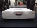 [展示品] YBA Passion CD430 CDプレーヤー