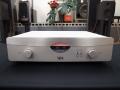 [展示品] YBA Passion Pre550A プリアンプ