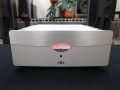 [展示品] YBA Passion Power650 パワーアンプ