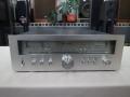 [中古] TRIO KT-9700 FM専用チューナー