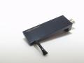 [中古] Audiotechnica オーディオテクニカ AT-LT13a ヘッドシェル 自重13.5g