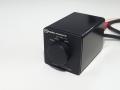 [中古] Fidelity Research FRT-3G MCカートリッジ用昇圧トランス