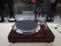 [中古] DENON DP-60M レコードプレーヤー