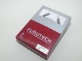 FURUTECH SA-509-2.0 (2mx2) RCAケーブル