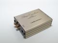 [中古] Audiotechnica AT-PEQ3 フォノイコライザー