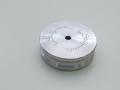 [中古] Stillpoints スティルポイント LPI Long Spindle アナログレコード用スタビライザー Made in the USA