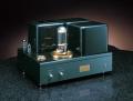 AIR TIGHT エアータイト ATM-211 モノシングルパワーアンプ