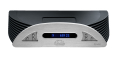 ATOLL アトール CD400se CDプレーヤー