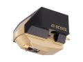 Audio-Technica オーディオテクニカ AT-OC9XSL MCステレオカートリッジ