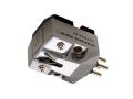 audio-technica オーディオテクニカ シバタ針搭載MC型(デュアルムービングコイル)ステレオカートリッジ AT33Sa