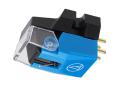 Audiotechnica オーディオテクニカ VM610MONO VM型モノラルカートリッジ