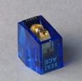 BENZ MICRO ベンツ・マイクロ ACE SH 2.5mV 90Ω MCステレオカートリッジ Made in  Switzerland