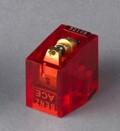BENZ MICRO ベンツ・マイクロ ACE SL 0.4mV 12Ω MCステレオカートリッジ Made in  Switzerland