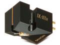 DENON デノン MCカートリッジ DL-103R 針交換(本体交換)