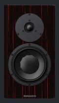 Dynaudio ディナウディオ Special Forty Black Vine 40周年アニバーサリーモデル スピーカーシステム ペア
