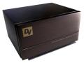 Dynavector ダイナベクター DV SUP-200 MCカートリッジ用昇圧トランス