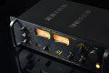 EAR 912 最高級プロ仕様プリアンプ