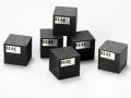 ELAC エラック LS Cube 6 LS30 LS40専用インシュレーター