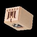GRADO OPUS3