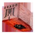 GRADO グラド MI型ステレオカートリッジ REFERENCE PLATINUM 2