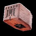 GRADO Platinum3