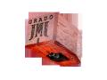 GRADO グラド STATEMENT2 (ステートメント・ツー) MI型ステレオカートリッジ