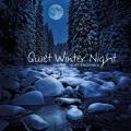Hoff Ensemble / Quiet Winter Night [LP] [輸入盤] 2L-087LP