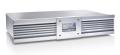 IsoTek アイソテック EVO3 SIGMAS パワーコンディショナー