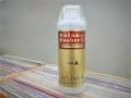 LEIQWA レイカ BALANCE WASHER 33 A液 バランスウォッシャー33 A液 LP・EPレコード専用クリーニング液 カビ、汚れ用