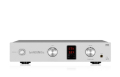 LUXMAN ラックスマン DA-250 USB D/A コンバーター