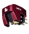 LUXMAN ラックスマン LMC-5 MCステレオカートリッジ 日本製