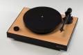 MAG -LEV Audio マグレヴ オーディオ ML-1 アナログプレーヤー