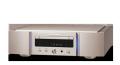 Marantz マランツ SA-10 SACD/CDプレーヤー