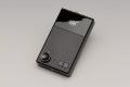 MoFi Electronics モーファイ・エレクトロニクス Ultra Phono 2 ヘッドフォンアンプ搭載フォノイコライザー