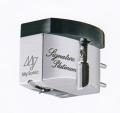 My Sonic Lab マイソニックラボ Signature Platinum 超低インピーダンス型MCカートリッジ