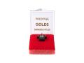GRADO グラド Prestige Gold 2 交換針